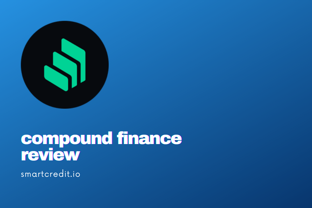 Compound Review 2021 (Everything You Should Know)