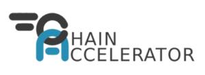 Chain Accelerator Paris
