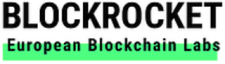 Blockrocket Blockchain Labs