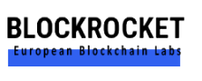 blockrocket logo