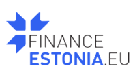 finance estonia logo