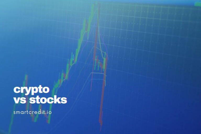 crypto vs stocks