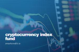 cryptocurrency index fund